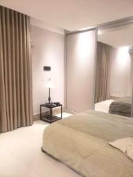 Casa de 2 quartos, Pavuna - kVA786