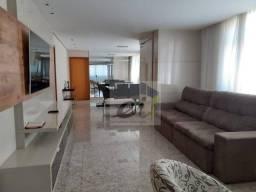 Apartamento com 4 dormitórios à venda, 171 m² por R$ 1.150.000,00 - Liberdade - Belo Horiz