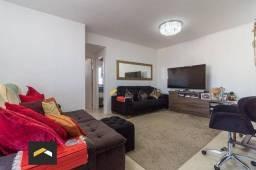 Apartamento com 2 dormitórios para alugar, 68 m² por R$ 3.300,00/mês - Floresta - Porto Al