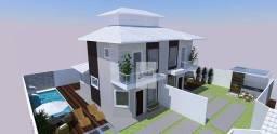 Casa à venda com 3 dormitórios em Enseada das gaivotas, Rio das ostras cod:CA0940