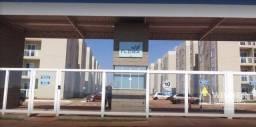 Título do anúncio: Apartamento porteira fechada em Marialva. 57m2 por R$265.000,00