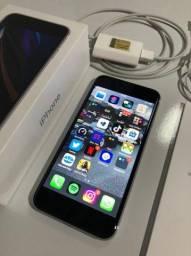iPhone SE 2020 (Garantia Apple)