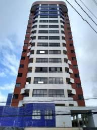 [AL30682] Apartamento com 3 Quartos sendo 1 Suíte. Em Boa Viagem !!
