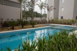 Título do anúncio: Apartamento residencial à venda, Bom Retiro, São Paulo.