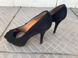 Título do anúncio: Sapato Tam 36