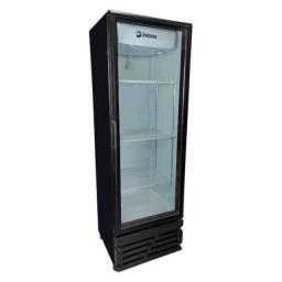 Título do anúncio: Expositor Vertical Refrigerado 1 Porta 449,7 Litros 220 V Imbera