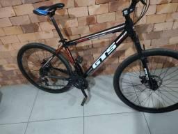Bicicleta aro 29 GTS