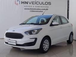 Título do anúncio: Ford Ka SE 1.5 2019 - 98998.2297 Bruno