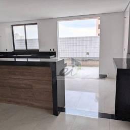 Apartamento de Área Privativa com 4 dormitórios à venda, 158 m² por R$ 1.680.000 - Liberda