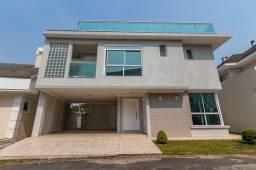 Título do anúncio: Curitiba - Casa Padrão - Butiatuvinha