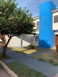Vende-se sobrado em condomínio fechado Villa do Sol em Cuiabá
