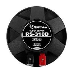 Driver Roadstar RS-310D