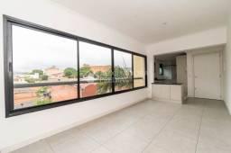 Título do anúncio: Apartamento para alugar com 1 dormitórios em Vila joão pessoa, Porto alegre cod:307956