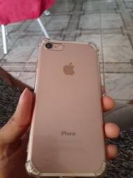 IPhone 7 128 Gb (Rose)