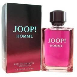 Perfume JOOP! HOMME 125ml
