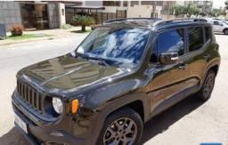 Vende se Jeep Renegade