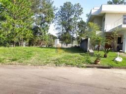 Lote / Terreno Residencial, em condominio,Jardim Novo Eldorado,ACEITO CONTRA PROPOSTA Sor