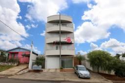 8287 | Apartamento à venda com 2 quartos em Santa Cruz, Guarapuava