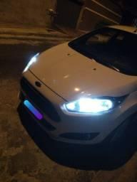 Lâmpadas ULTRA LED 8k