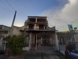 Título do anúncio: Casa de 3 andares com terraço