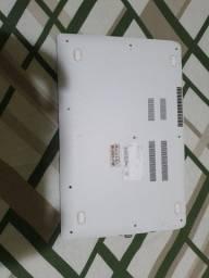 Notebook Samsung Expert x51
