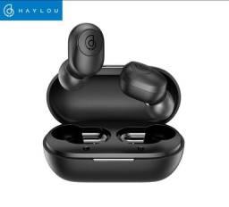 Fone Haylou GT2S   (R$ 125,00) Lacrado