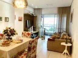 Salvador - Apartamento Padrão - Horto Bela Vista