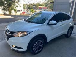 Honda HR 2018 - R$ 90.000