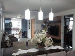 Cobertura com 5 dormitórios à venda, 240 m² por R$ 1.100.000,00 - Liberdade - Belo Horizon