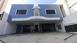 Dionísio Torres - Sala Comercial 18,00m²