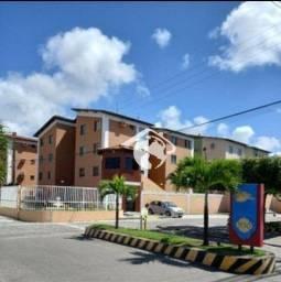 Título do anúncio: Cond. Jardim Flor de Liz - Inácio Barbosa - Aracaju/SE