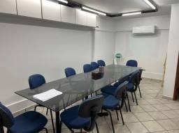 Sublocação sala ST Bueno