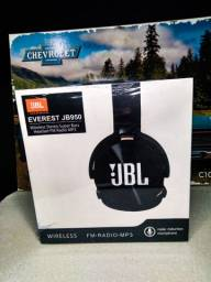 Título do anúncio: Fone Bluetooth JBL JB950