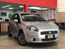 Fiat PUNTO SPORTING DUAL