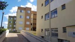 Apartamento 50m2 Barato