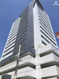 Título do anúncio: Apartamento 2 Quarto Próximo ao Centro da Cidade, Maurício de Nassau
