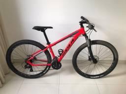 Bicicleta soul 129