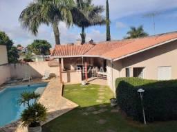 Casa com 3 dormitórios à venda, 180 m² por R$ 800.000,00 - Jardim Haras Bela Vista - Varge