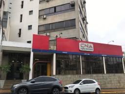 Título do anúncio: Sala Comercial no Centro de Prudente - Próximo à Prefeitura.