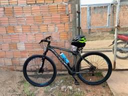 Bike South Legend aro 29 Quadro 19