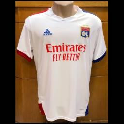 Camisa Sport Premium