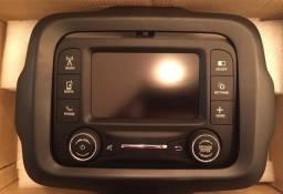 Rádio original Multimidia Renegade