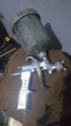 Pistola hvlp 1.3
