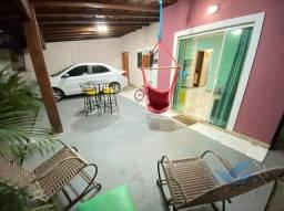 Título do anúncio: Casa Linear 2 Quartos/suíte em Colina de Laranjeiras