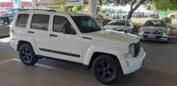 Jeep Cherokee Sport 3.7L V6