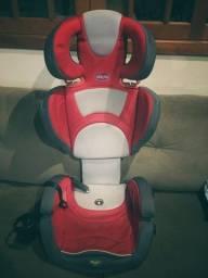 Cadeira para carro Chicco Key 2-3