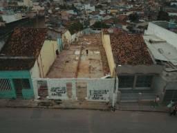 Título do anúncio: Terreno em frente a prefeitura - Vitoria de Santo Antão