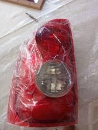 Lanterna Montana2008 a 12