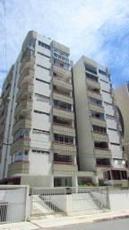 Apartamento para alugar com 1 dormitórios em Ponta verde, Maceio cod:28477