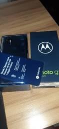 Moto G9 PLUS 1.600